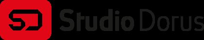 Studio Dorus - Reclamebureau Nijmegen