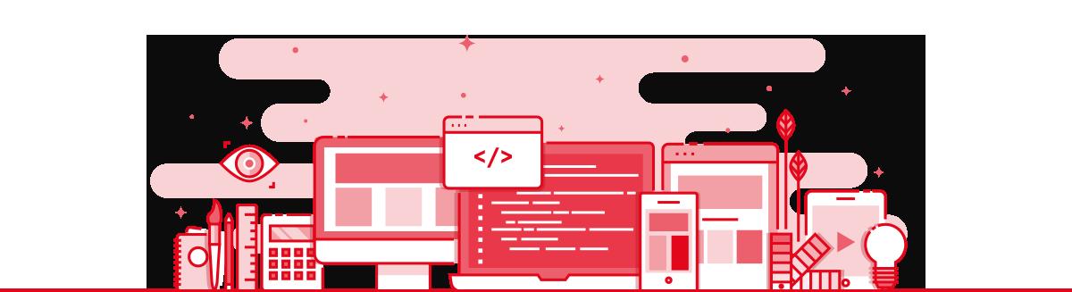 studiodorus-website-laten-maken