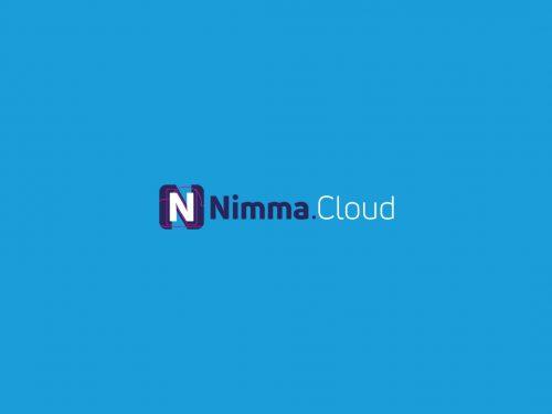 studio-dorus-NimmaCloud-logo-ontwerp-3