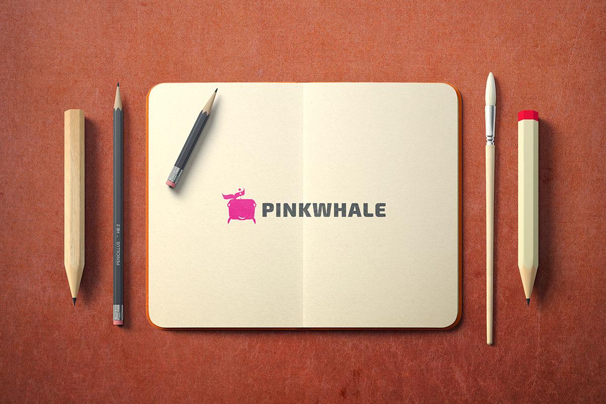 studio-dorus-pinkwhale-logo-ontwerp-2