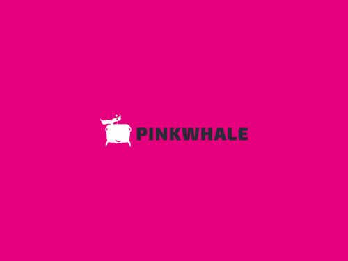 studio-dorus-pinkwhale-logo-ontwerp-1