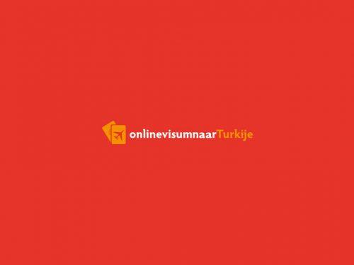 studio-dorus-onlinevisumnaarturkije-logo-ontwerp-1