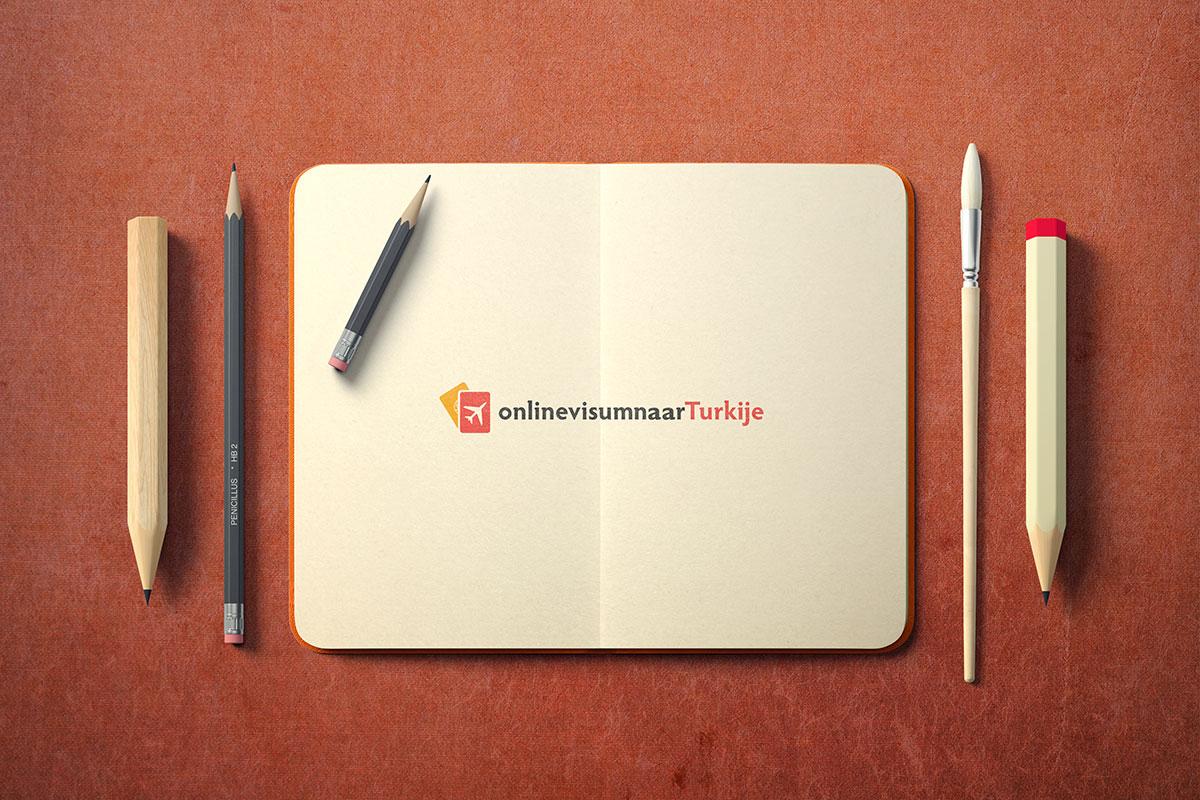 studio-dorus-onlinevisumnaarturkije-logo-ontwerp-3